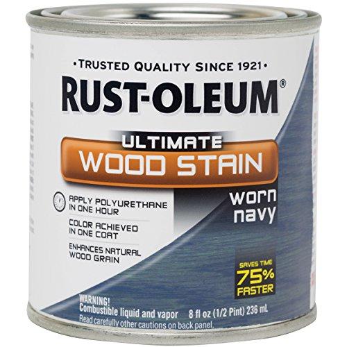 rust-oleum-ultimate-wood-stain-8-oz-worn-navy