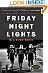 Friday Night Lights: A Town, A Team,...