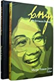 img - for Cory Aquino Book Set book / textbook / text book