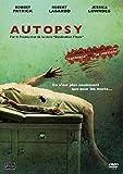 echange, troc Autopsy
