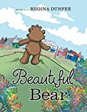 img - for Beautiful Bear book / textbook / text book