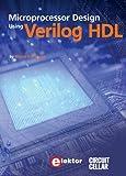 Microprocessor Design Using Verilog HDL