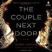 The Couple Next Door: A Novel | [Shari Lapena]
