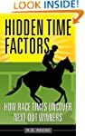 Horse Racing (Hidden Time Factors: Ho...