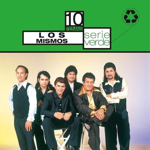 Los Mismos - 60-70-60 MUSICA CLASIFICADA - Zortam Music