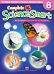 Complete ScienceSmart Gr.8