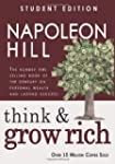 Think and Grow Rich: Student Edition