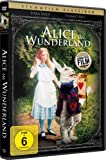 Alice im Wunderland - Classic Edition (1915) [DVD]