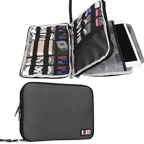doble-capa-travel-gear-organizador-electronica-accesorios-bolsa-caso-del-cargador-de-bateria-ajuste-