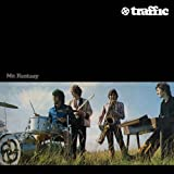 Mr. Fantasy [VINYL] Traffic