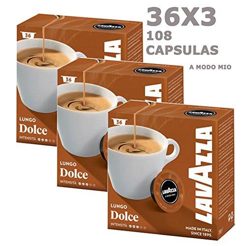 lavazza-a-modo-mio-3x36-lungo-dolce-108-capsulas