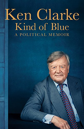 kind-of-blue-a-political-memoir