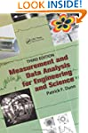 Measurement and Data Analysis for Eng...