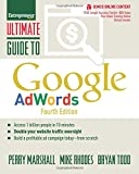img - for Ultimate Guide to Google AdWords: How to Access 1 Billion People in 10 Minutes (Ultimate Series) book / textbook / text book
