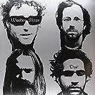 Dos [Vinyl LP]