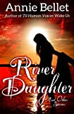 img - for River Daughter and Other Stories: A Fantasy Short Story Collection book / textbook / text book