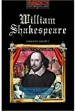 William Shakespeare (Oxford Bookworms Library: Stage 2: 700 Headwords) (0194229904) by Bassett, Jennifer