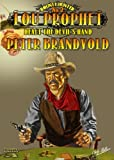 img - for Dealt the Devil's Hand (A Lou Prophet Western) book / textbook / text book