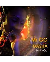 San vou (feat. Dasha)