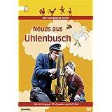 """Neues aus Uhlenbusch - Die komplette Serie [6 DVDs]von """"Hans-Peter Korff"""""""