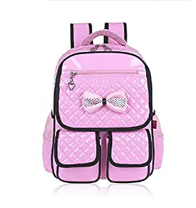 share facebook twitter pinterest kamabags kids school back