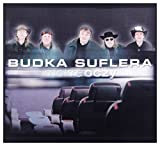 Budka Suflera: Mokre Oczy [CD]
