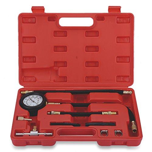 xc0108a-kit-de-herramientas-de-bomba-de-inyeccion-de-combustible-probador-de-presion-para-coche-medi