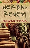 Herbal Remedy (Paranormal Days) (English Edition)