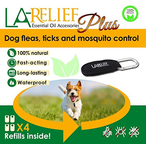 natural-flea-and-tick-control-collar-clip-mosquito-repellent-by-la-relief-includes-4-refills-new-imp