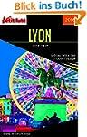 Lyon 2016 City Trip Petit Fut� (avec...