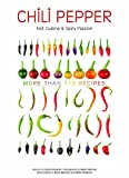 Chili Pepper: Moments of Spicy Passion