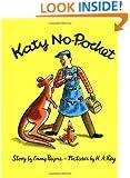 Katy No-Pocket (Sandpiper)