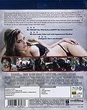 Image de Removal: Einfach Aufgewischt [Blu-ray] [Import allemand]