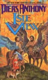 Isle of View (Magic of Xanth) Piers Anthony