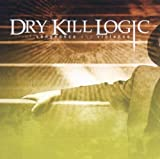 Of Vengeance and Violence by Dry Kill Logic