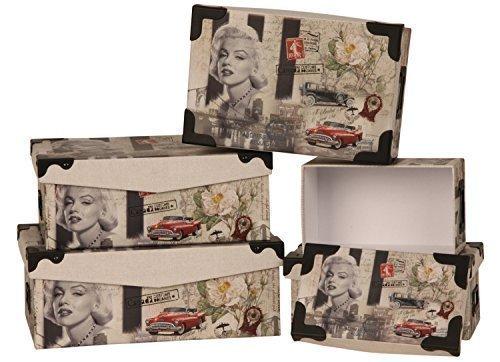 complet-5-pieces-set-boite-a-cadeau-design-marilyn-monroe