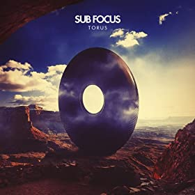 Torus [+digital booklet]