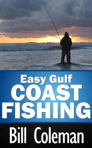 Buy Gulf Coast Deep Now!
