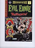 img - for Evil Ernie Destroyer #4 book / textbook / text book