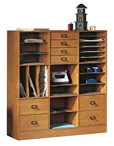 New Project Organizer Lba111 Office Desk Organizers O Cd Or Dvd Disc Media Storage
