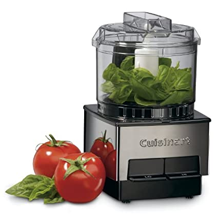 Cuisinart-DLC-1BCH-Mini-Prep-Food-Processor