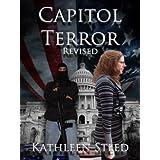 CAPITOL TERROR ~ Kathleen Steed