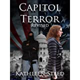 CAPITOL TERRORdi Kathleen Steed