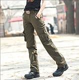 2ジャケット  《レディース》 アウトドア ストレートレジャー《アウトドア 》 《パンツ》 《パンツ》 0907