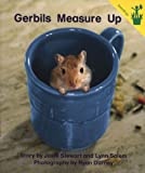 img - for Early Reader: Gerbils Measure Up book / textbook / text book