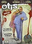 Otis (Uncut)