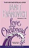 Love Overboard: Love Overboard