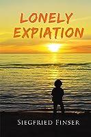 Lonely Expiation