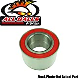 All Balls Wheel Bearing and Seal Kit 25-1628