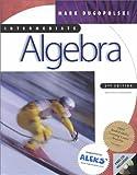 Algebra for College Students (007232399X) by Mark Dugopolski